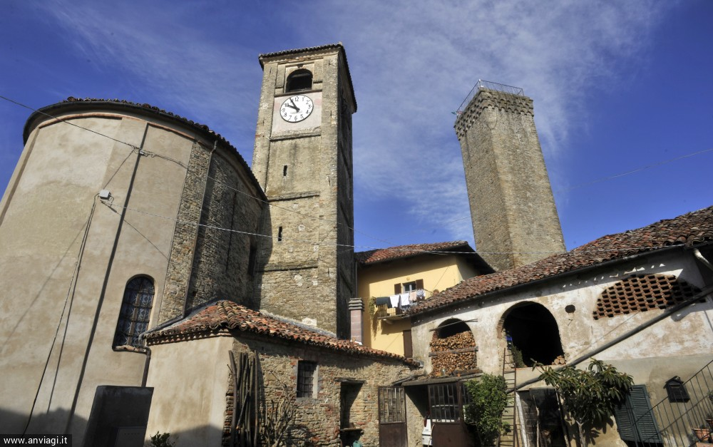 Albaretto Torre, cortile ©GM.jpeg